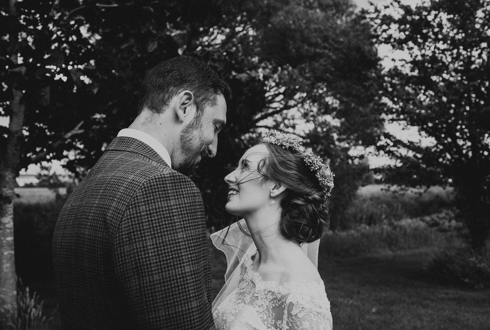 PJ_PHILLIPS_PHOTOGRAPHY_ALTERNATIVE_WEDDING_PHOTOGRAPHY_GLASGOW_YORKSHIRE_103.jpg