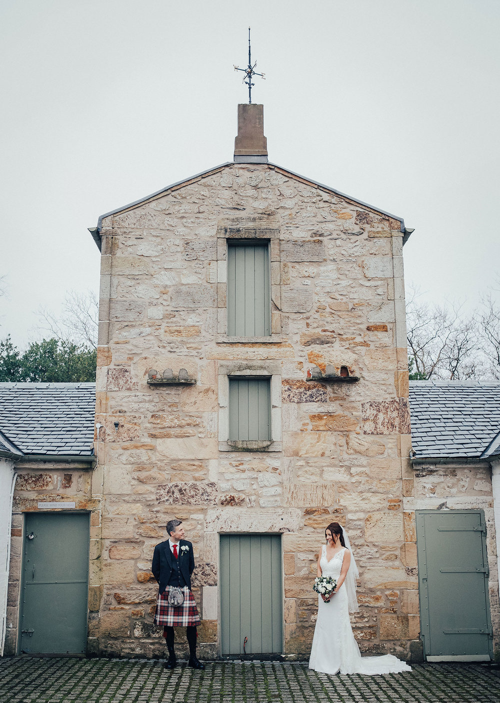 PJ_PHILLIPS_PHOTOGRAPHY_ALTERNATIVE_WEDDING_PHOTOGRAPHY_GLASGOW_YORKSHIRE_109.jpg