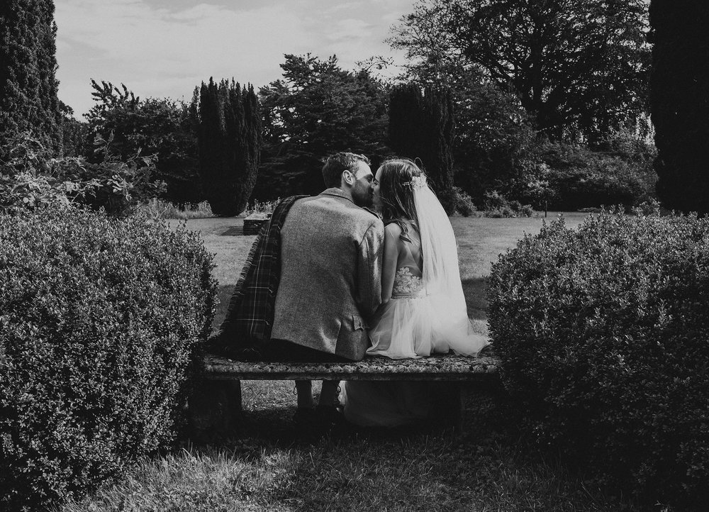 PJ_PHILLIPS_PHOTOGRAPHY_ALTERNATIVE_WEDDING_PHOTOGRAPHY_GLASGOW_YORKSHIRE_167.jpg