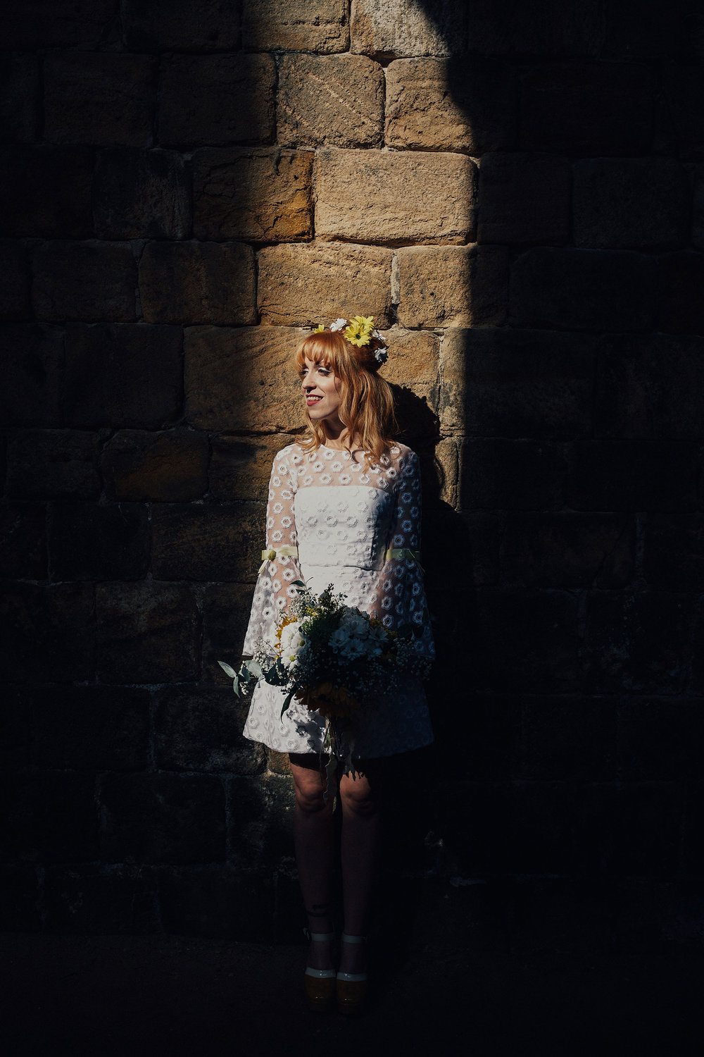 PJ_PHILLIPS_PHOTOGRAPHY_ALTERNATIVE_WEDDING_PHOTOGRAPHY_GLASGOW_YORKSHIRE_185.jpg