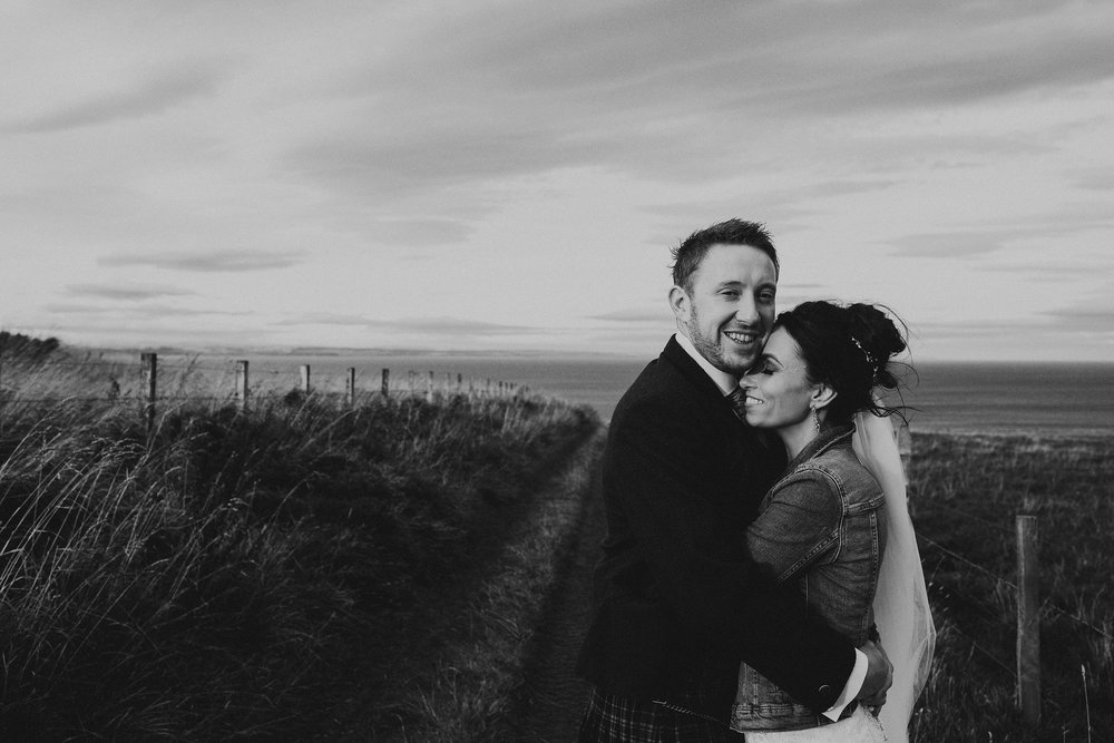 PJ_PHILLIPS_PHOTOGRAPHY_ALTERNATIVE_WEDDING_PHOTOGRAPHY_GLASGOW_YORKSHIRE_195.jpg