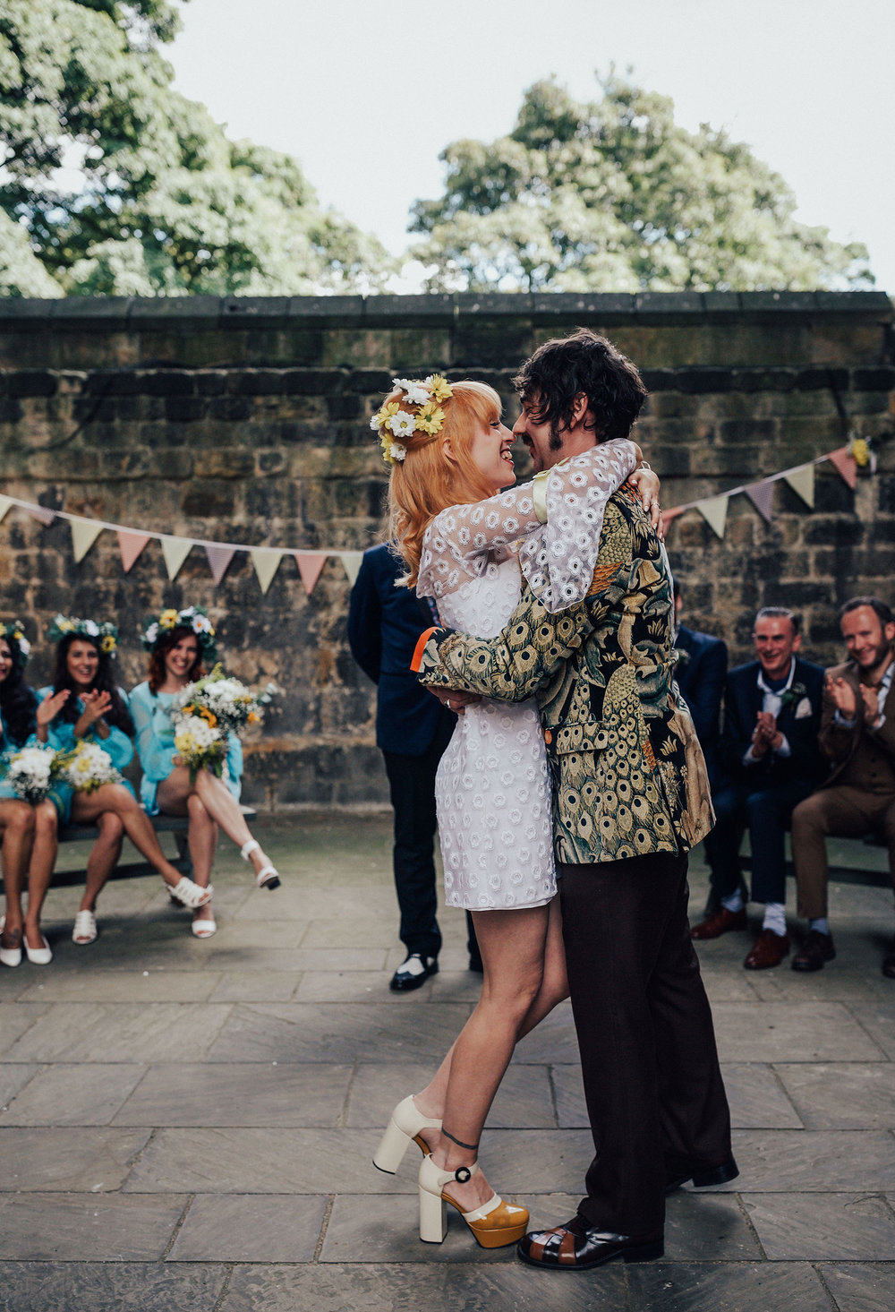 PJ_PHILLIPS_PHOTOGRAPHY_ALTERNATIVE_WEDDING_PHOTOGRAPHY_GLASGOW_YORKSHIRE_210.jpg
