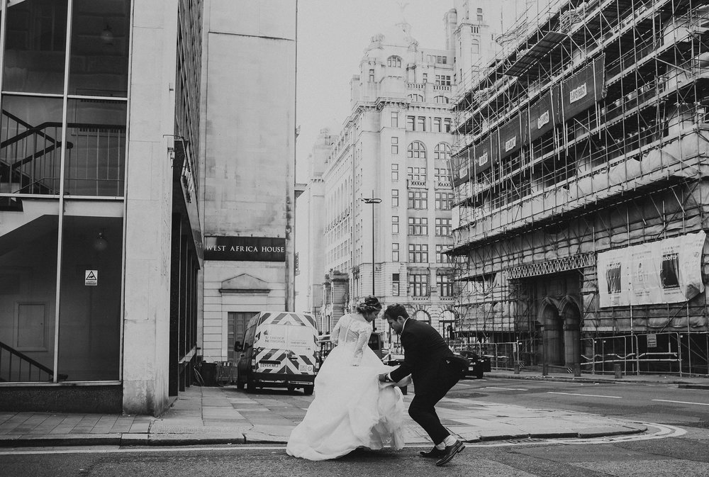PJ_PHILLIPS_PHOTOGRAPHY_ALTERNATIVE_WEDDING_PHOTOGRAPHY_GLASGOW_YORKSHIRE_230.jpg