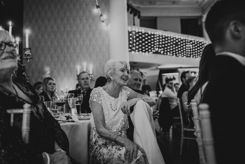 PJ_PHILLIPS_PHOTOGRAPHY_ALTERNATIVE_WEDDING_PHOTOGRAPHY_GLASGOW_YORKSHIRE_232.jpg
