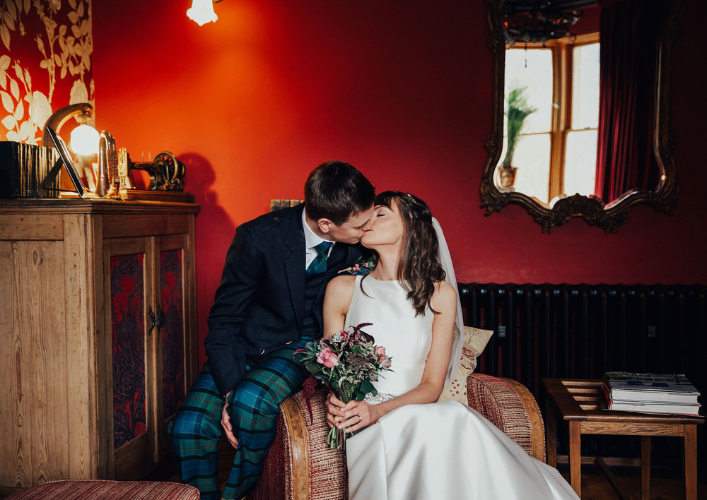 PJ_PHILLIPS_PHOTOGRAPHY_ALTERNATIVE_WEDDING_PHOTOGRAPHY_GLASGOW_YORKSHIRE_254.jpg