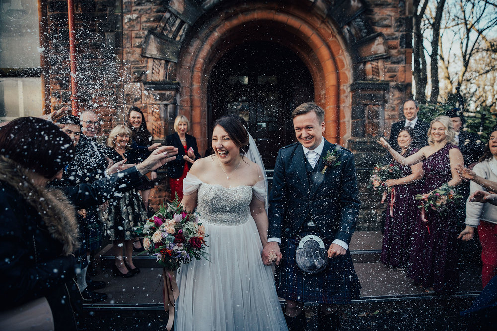 PJ_PHILLIPS_PHOTOGRAPHY_ALTERNATIVE_WEDDING_PHOTOGRAPHY_GLASGOW_YORKSHIRE_273.jpg