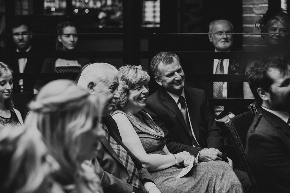 UBIQUITOUS_CHIP_WEDDING_PHOTOGRAPHY_CARA_FRASER_PJ_PHILLIPS_PHOTOGRAPHY_76.jpg