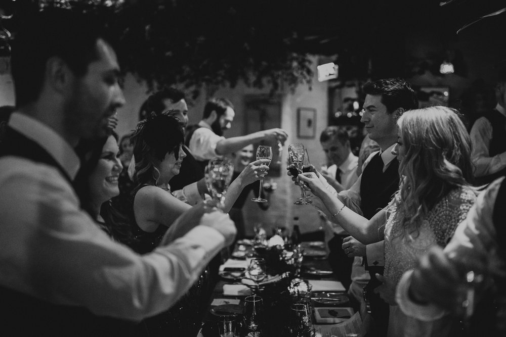UBIQUITOUS_CHIP_WEDDING_PHOTOGRAPHY_CARA_FRASER_PJ_PHILLIPS_PHOTOGRAPHY_136.jpg