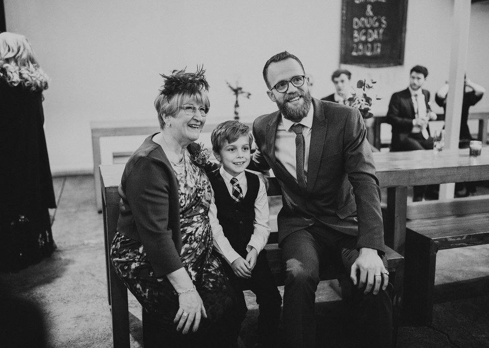 DRYGATE_WEDDING_PHOTOGRAPHER_PJ_PHILLIPS_WEDDING_PHOTOGRAPHY_26.jpg