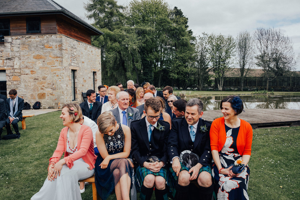 WINDMILL_BARN_DUNFERMLINE_WEDDING_PJ_PHILLIPS_PHOTOGRAPHY_52.jpg