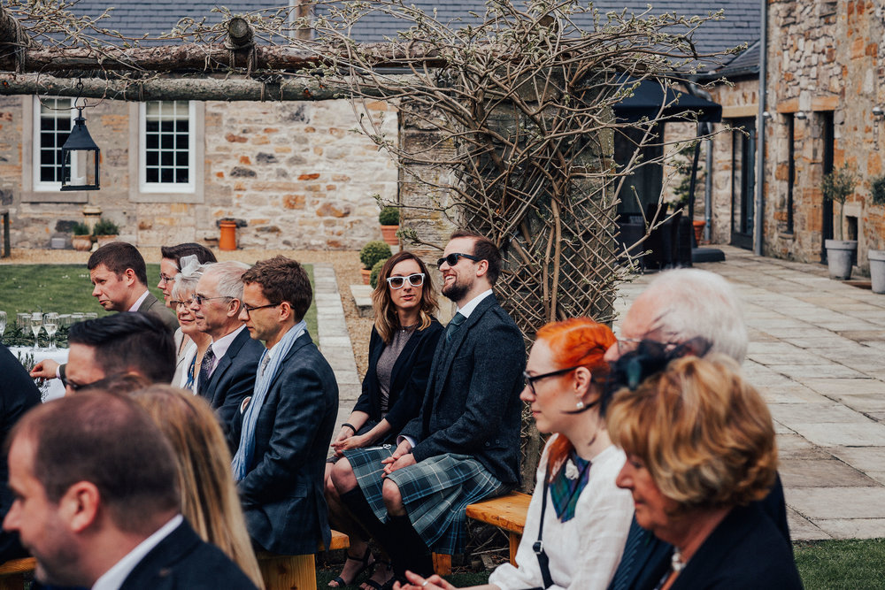 WINDMILL_BARN_DUNFERMLINE_WEDDING_PJ_PHILLIPS_PHOTOGRAPHY_53.jpg