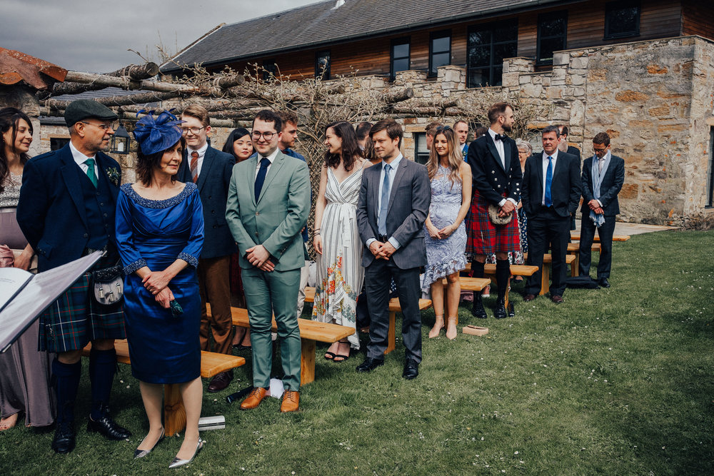 WINDMILL_BARN_DUNFERMLINE_WEDDING_PJ_PHILLIPS_PHOTOGRAPHY_57.jpg
