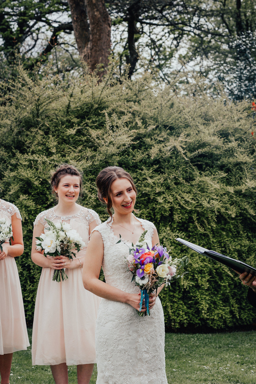 WINDMILL_BARN_DUNFERMLINE_WEDDING_PJ_PHILLIPS_PHOTOGRAPHY_60.jpg
