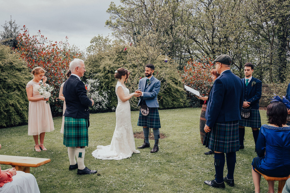 WINDMILL_BARN_DUNFERMLINE_WEDDING_PJ_PHILLIPS_PHOTOGRAPHY_63.jpg