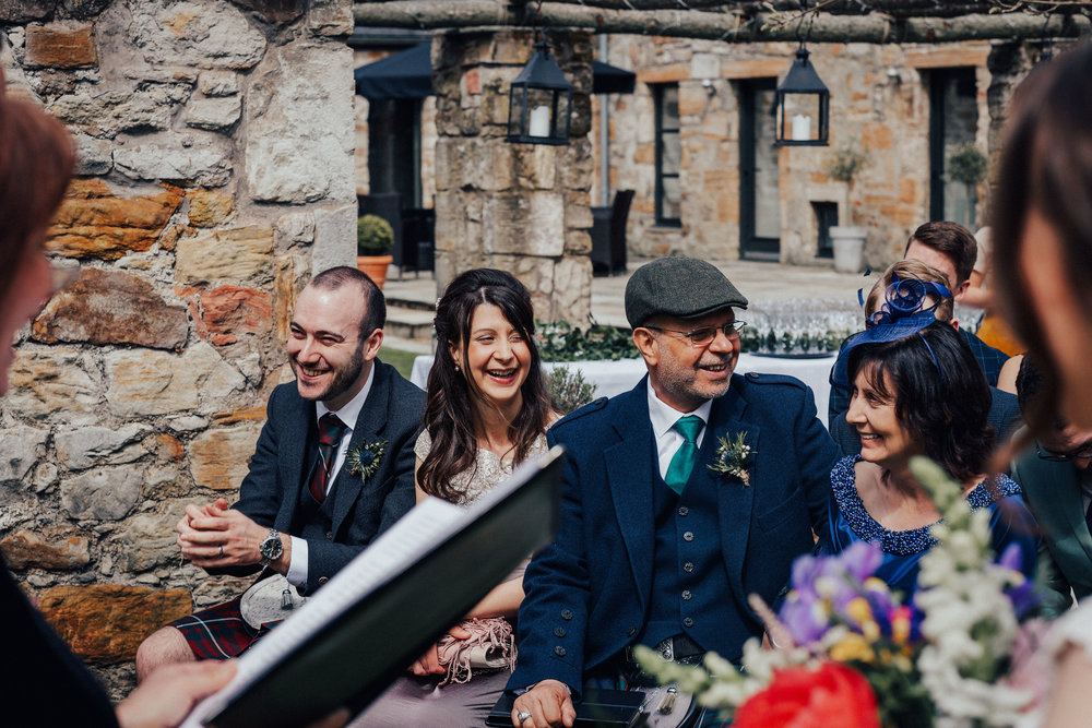 WINDMILL_BARN_DUNFERMLINE_WEDDING_PJ_PHILLIPS_PHOTOGRAPHY_67.jpg