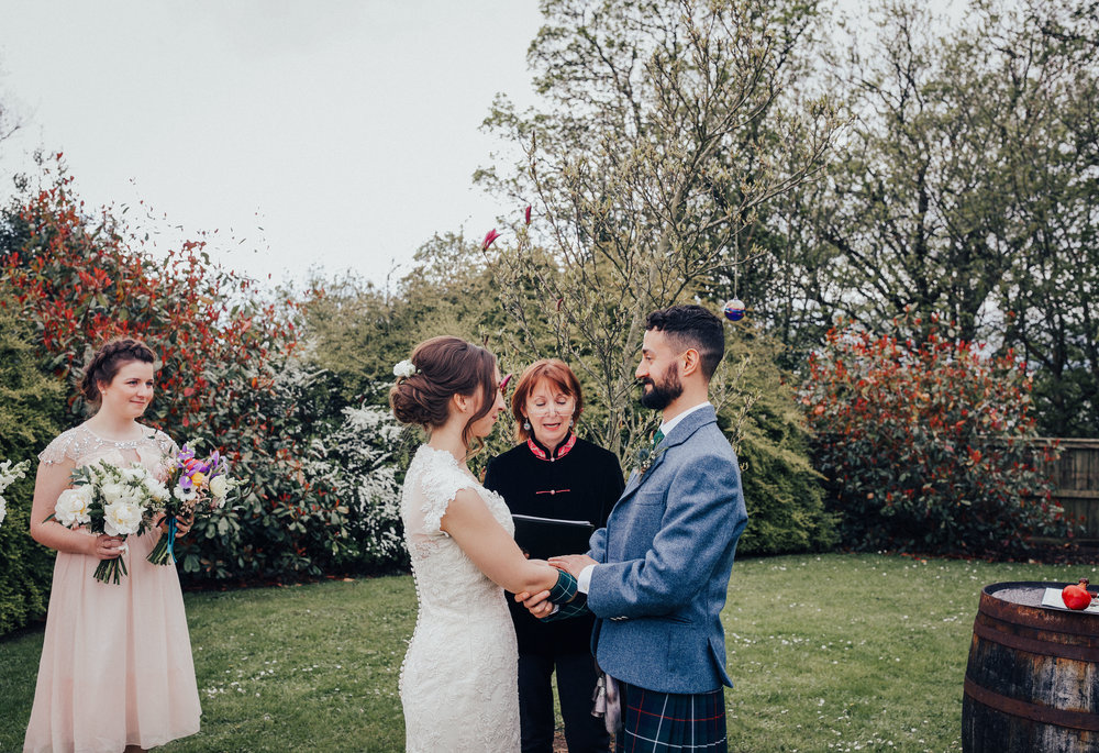 WINDMILL_BARN_DUNFERMLINE_WEDDING_PJ_PHILLIPS_PHOTOGRAPHY_73.jpg