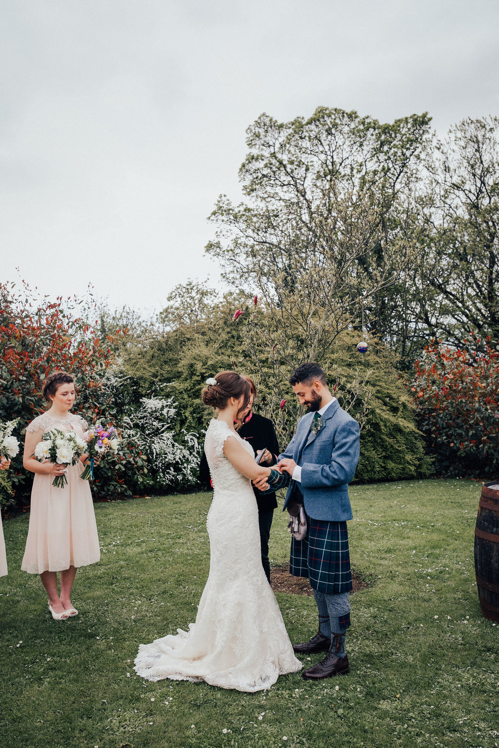 WINDMILL_BARN_DUNFERMLINE_WEDDING_PJ_PHILLIPS_PHOTOGRAPHY_76.jpg