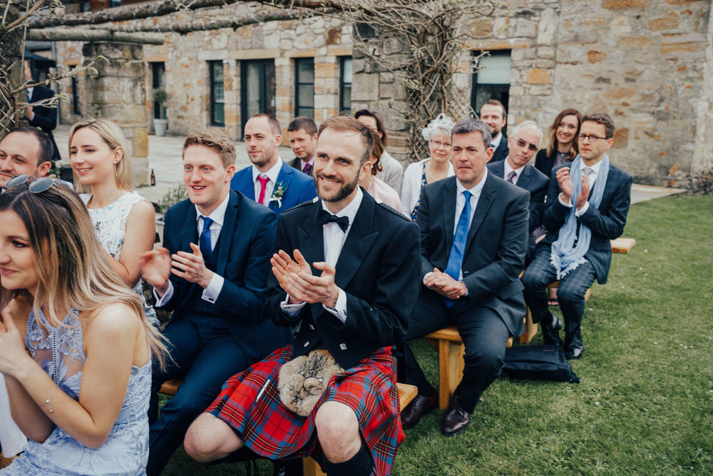 WINDMILL_BARN_DUNFERMLINE_WEDDING_PJ_PHILLIPS_PHOTOGRAPHY_79.jpg