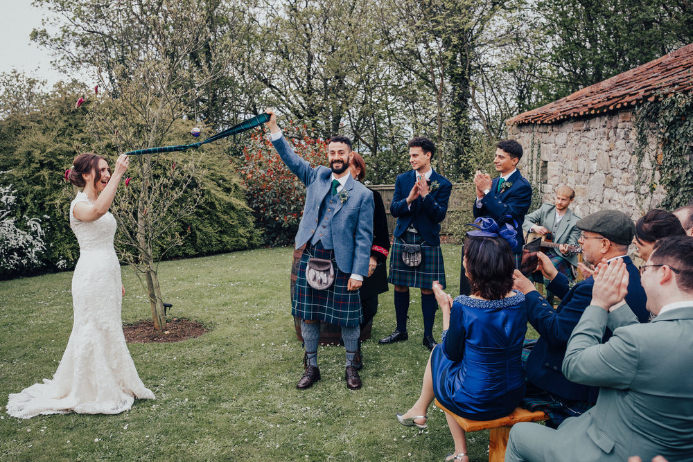 WINDMILL_BARN_DUNFERMLINE_WEDDING_PJ_PHILLIPS_PHOTOGRAPHY_78.jpg