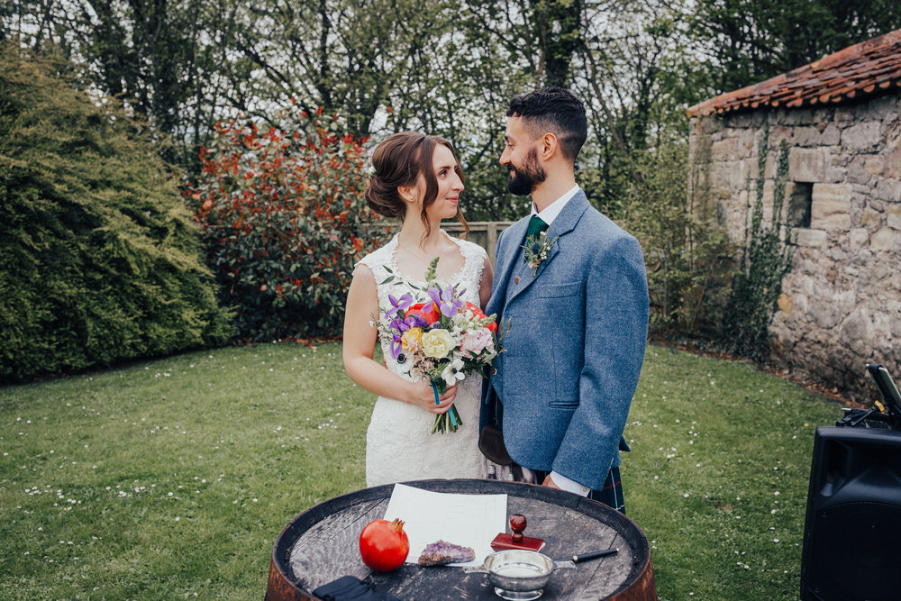 WINDMILL_BARN_DUNFERMLINE_WEDDING_PJ_PHILLIPS_PHOTOGRAPHY_80.jpg