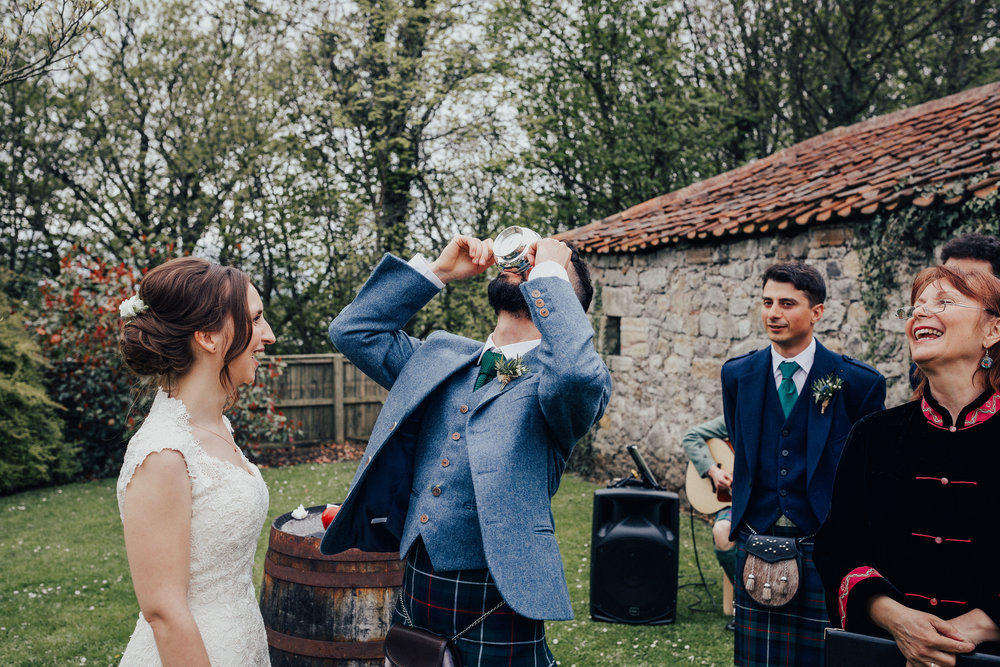 WINDMILL_BARN_DUNFERMLINE_WEDDING_PJ_PHILLIPS_PHOTOGRAPHY_82.jpg