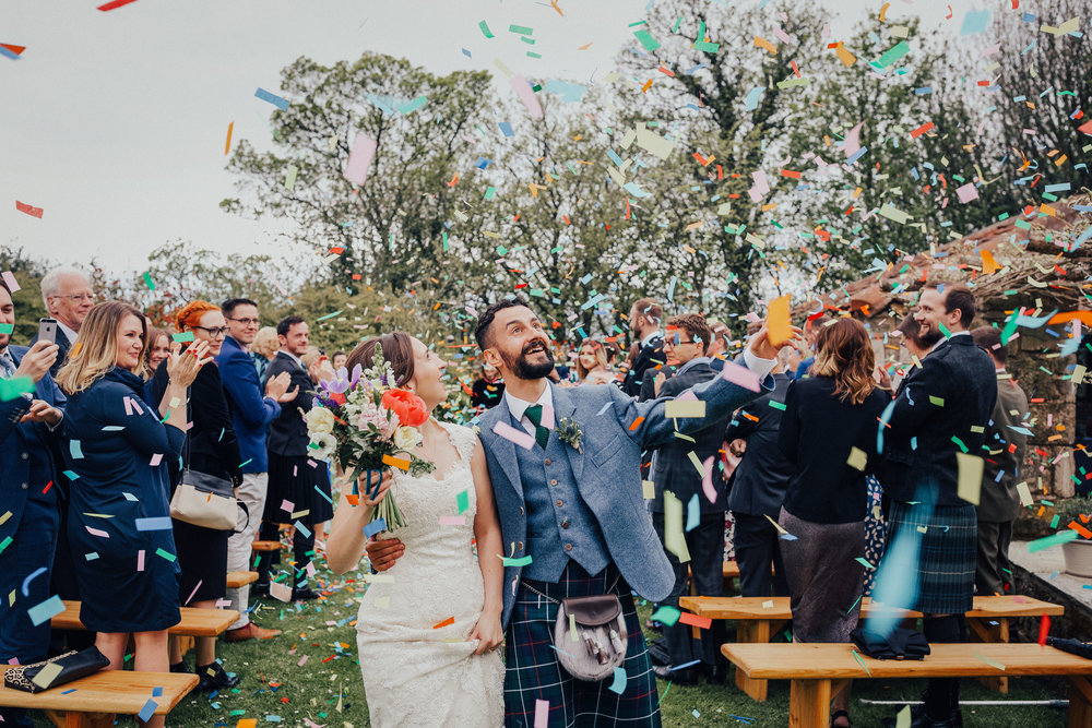 WINDMILL_BARN_DUNFERMLINE_WEDDING_PJ_PHILLIPS_PHOTOGRAPHY_84.jpg