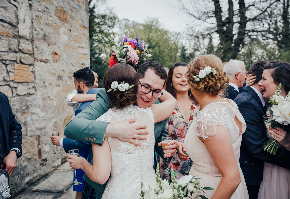 WINDMILL_BARN_DUNFERMLINE_WEDDING_PJ_PHILLIPS_PHOTOGRAPHY_86.jpg