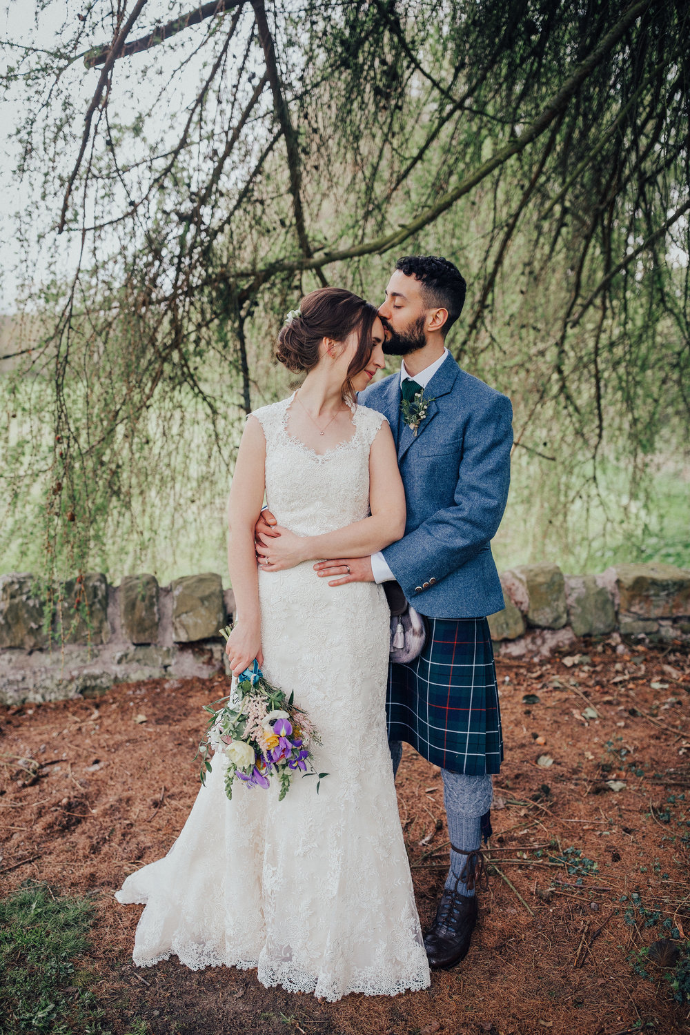 WINDMILL_BARN_DUNFERMLINE_WEDDING_PJ_PHILLIPS_PHOTOGRAPHY_110.jpg