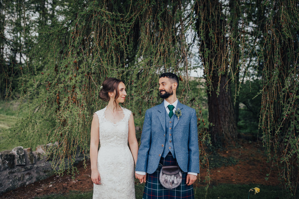 WINDMILL_BARN_DUNFERMLINE_WEDDING_PJ_PHILLIPS_PHOTOGRAPHY_111.jpg