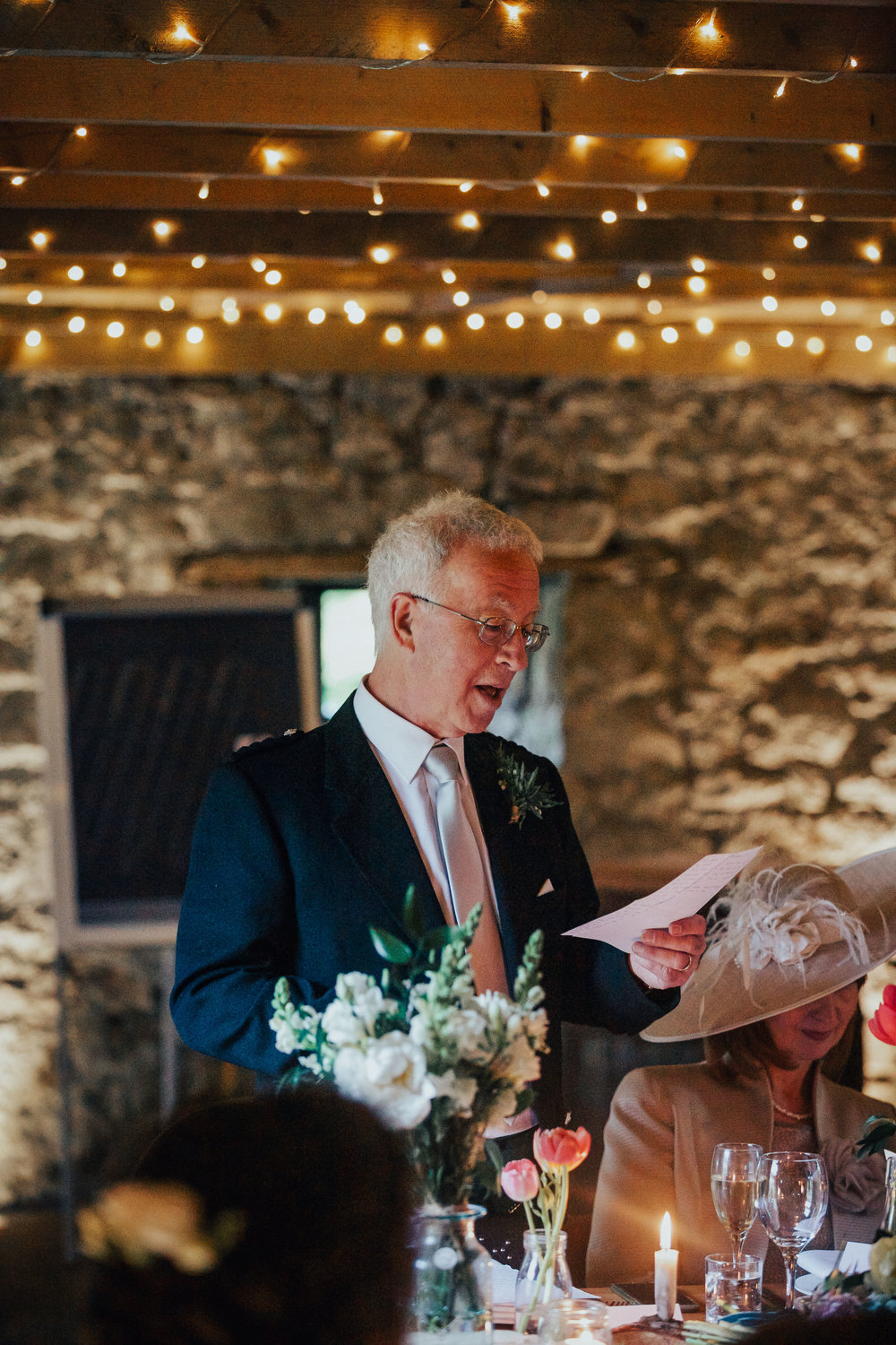 WINDMILL_BARN_DUNFERMLINE_WEDDING_PJ_PHILLIPS_PHOTOGRAPHY_123.jpg