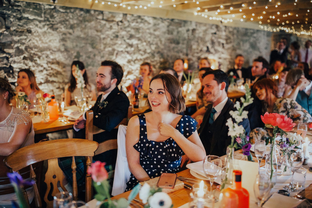 WINDMILL_BARN_DUNFERMLINE_WEDDING_PJ_PHILLIPS_PHOTOGRAPHY_129.jpg