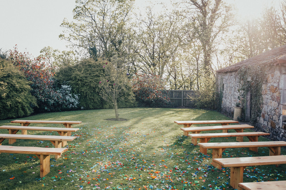 WINDMILL_BARN_DUNFERMLINE_WEDDING_PJ_PHILLIPS_PHOTOGRAPHY_134.jpg