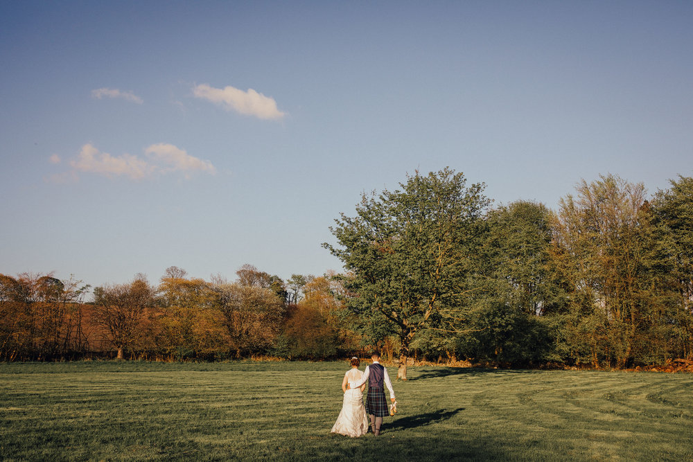 WINDMILL_BARN_DUNFERMLINE_WEDDING_PJ_PHILLIPS_PHOTOGRAPHY_141.jpg
