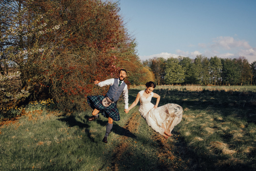 WINDMILL_BARN_DUNFERMLINE_WEDDING_PJ_PHILLIPS_PHOTOGRAPHY_140.jpg