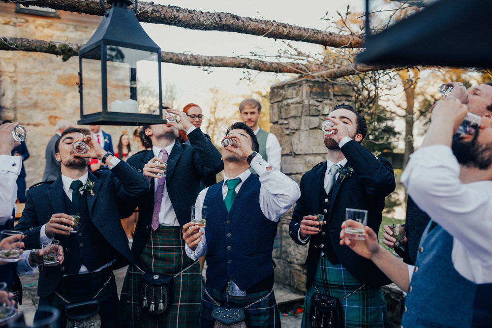WINDMILL_BARN_DUNFERMLINE_WEDDING_PJ_PHILLIPS_PHOTOGRAPHY_149.jpg