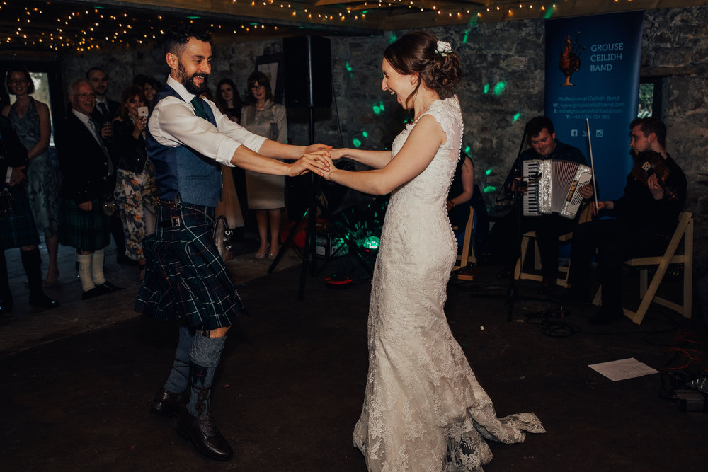 WINDMILL_BARN_DUNFERMLINE_WEDDING_PJ_PHILLIPS_PHOTOGRAPHY_152.jpg