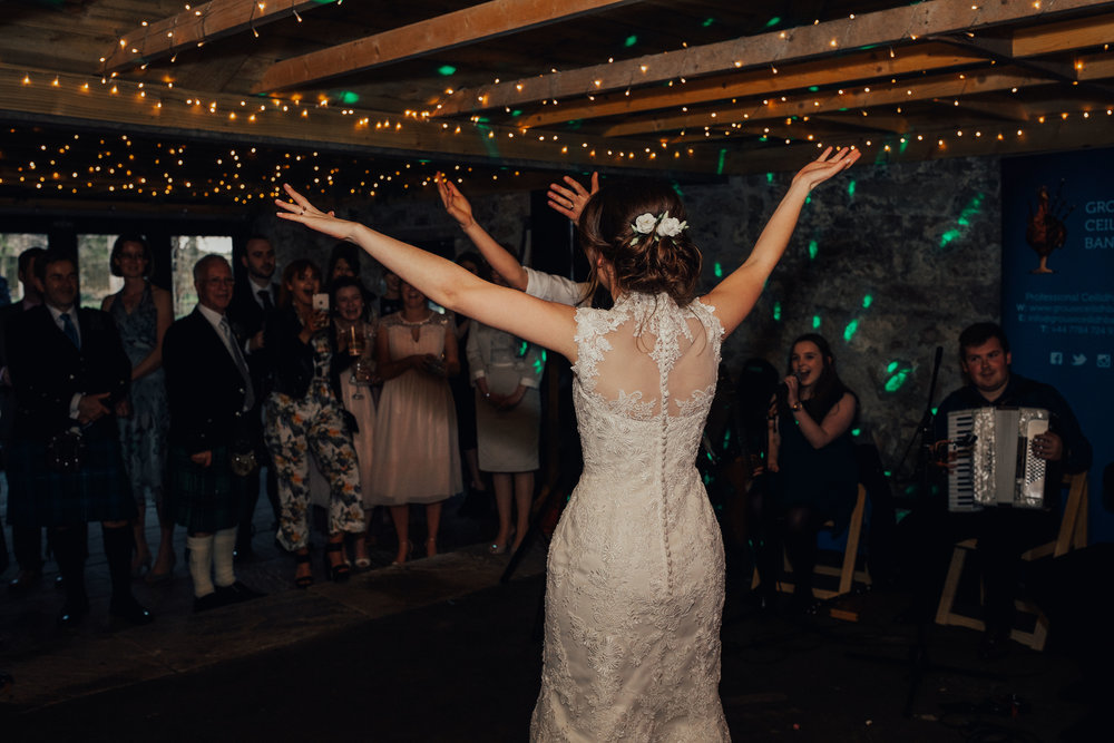 WINDMILL_BARN_DUNFERMLINE_WEDDING_PJ_PHILLIPS_PHOTOGRAPHY_153.jpg