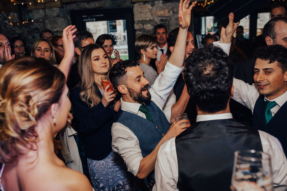 WINDMILL_BARN_DUNFERMLINE_WEDDING_PJ_PHILLIPS_PHOTOGRAPHY_155.jpg