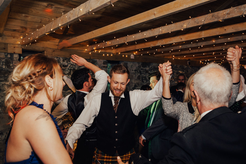 WINDMILL_BARN_DUNFERMLINE_WEDDING_PJ_PHILLIPS_PHOTOGRAPHY_163.jpg
