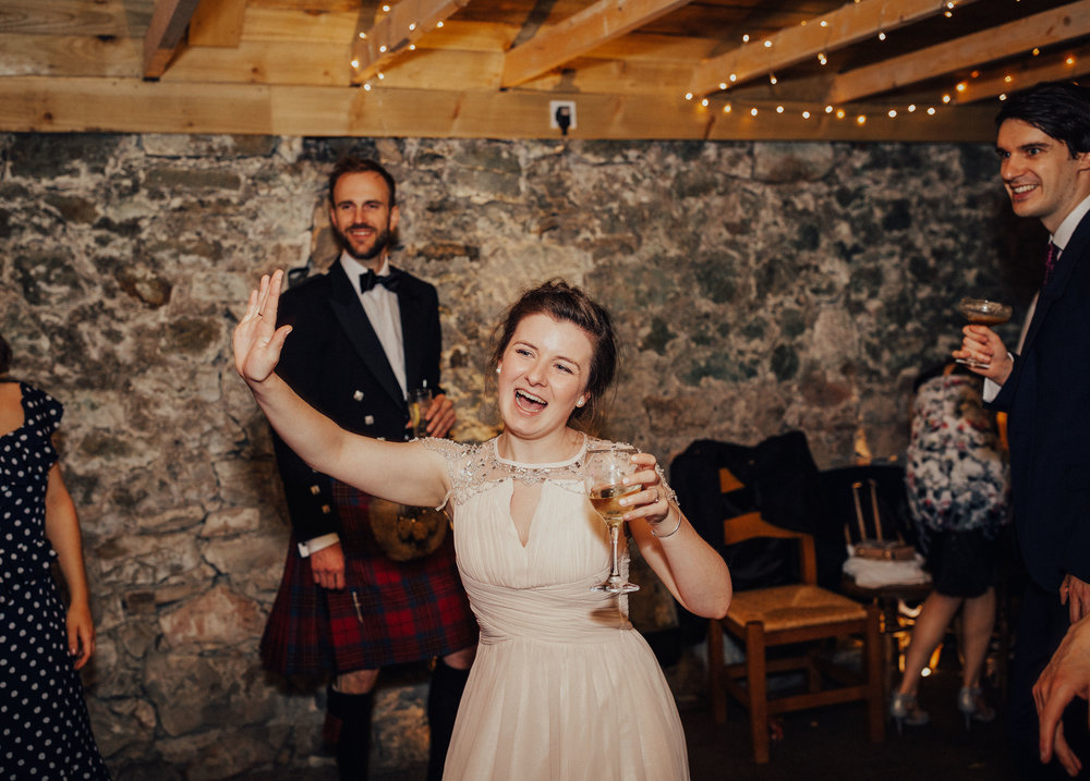 WINDMILL_BARN_DUNFERMLINE_WEDDING_PJ_PHILLIPS_PHOTOGRAPHY_164.jpg