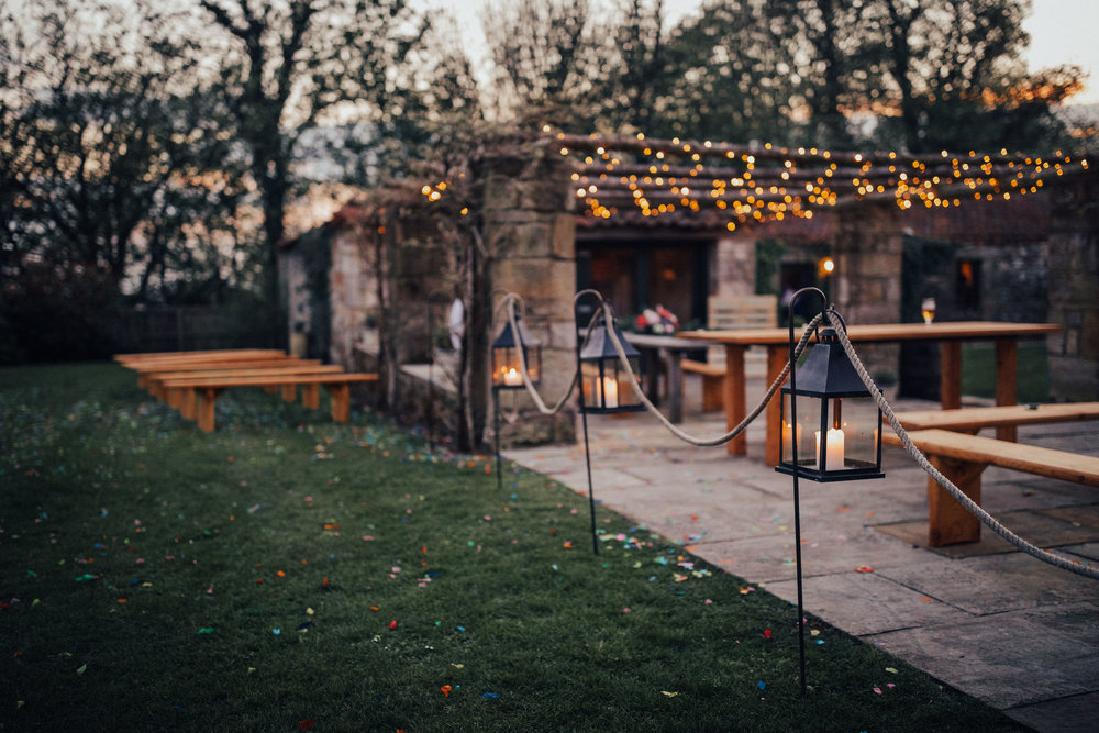 WINDMILL_BARN_DUNFERMLINE_WEDDING_PJ_PHILLIPS_PHOTOGRAPHY_168.jpg