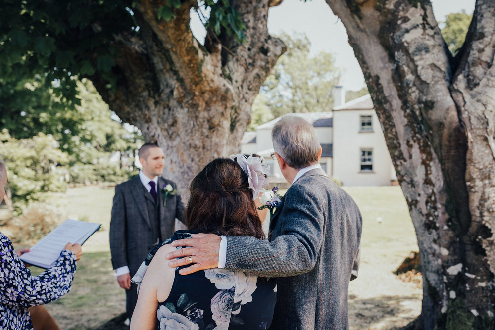 SCOTTISH_ELOPEMENT_PHOTOGRAPHER_PJ_PHILLIPS_PHOTOGRAPHY_1.jpg