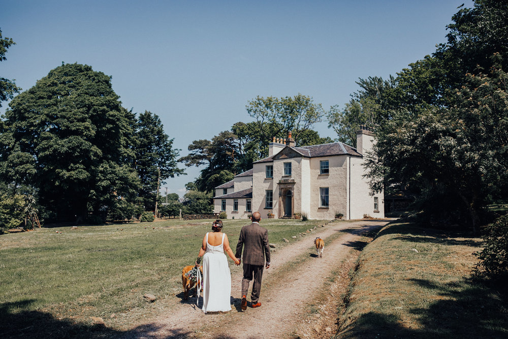SCOTTISH_ELOPEMENT_PHOTOGRAPHER_PJ_PHILLIPS_PHOTOGRAPHY_2.jpg