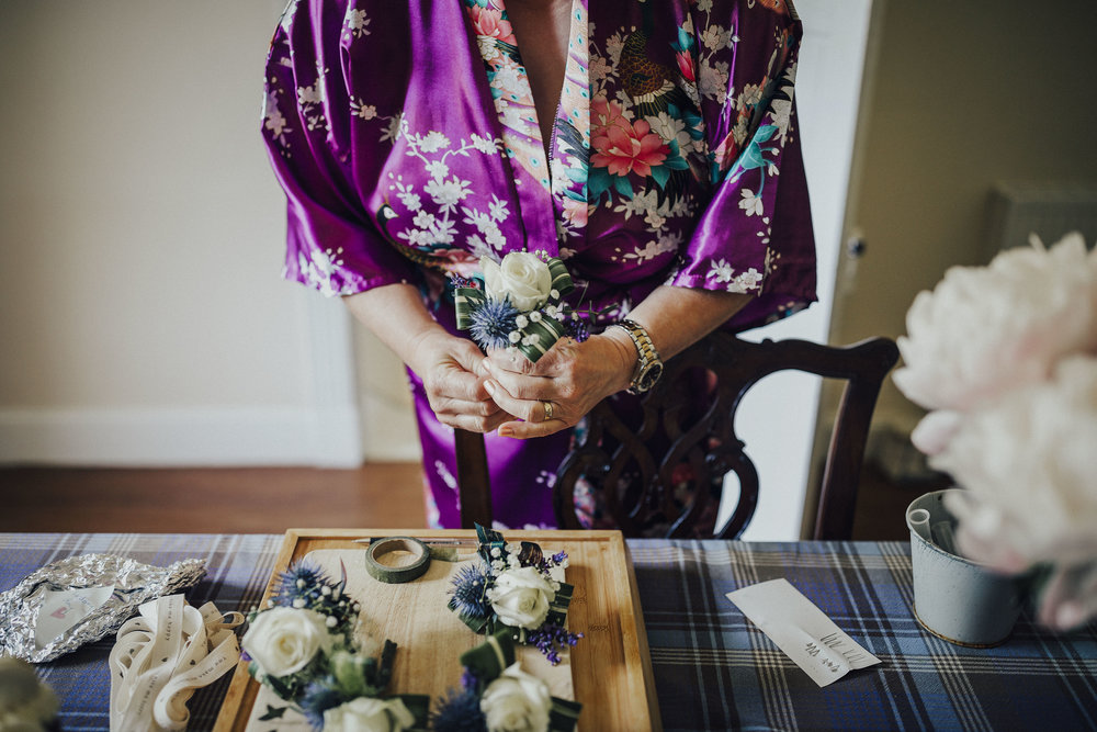 SCOTTISH_ELOPEMENT_PHOTOGRAPHER_PJ_PHILLIPS_PHOTOGRAPHY_22.jpg