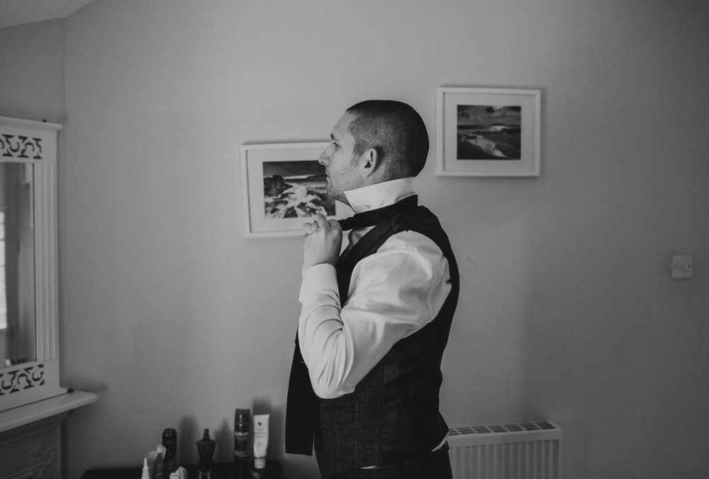 SCOTTISH_ELOPEMENT_PHOTOGRAPHER_PJ_PHILLIPS_PHOTOGRAPHY_25.jpg