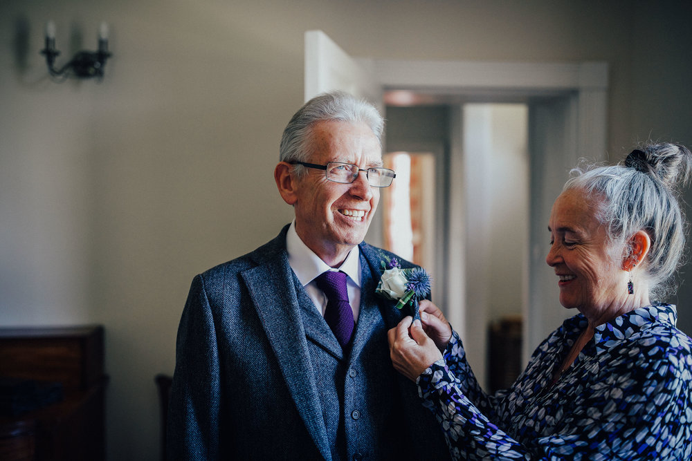 SCOTTISH_ELOPEMENT_PHOTOGRAPHER_PJ_PHILLIPS_PHOTOGRAPHY_31.jpg