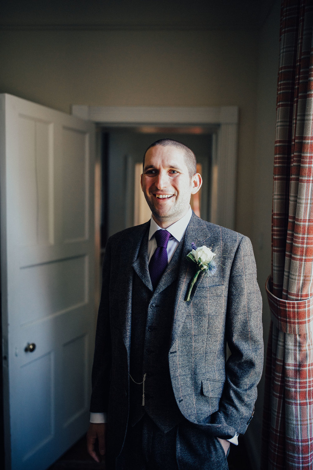 SCOTTISH_ELOPEMENT_PHOTOGRAPHER_PJ_PHILLIPS_PHOTOGRAPHY_33.jpg