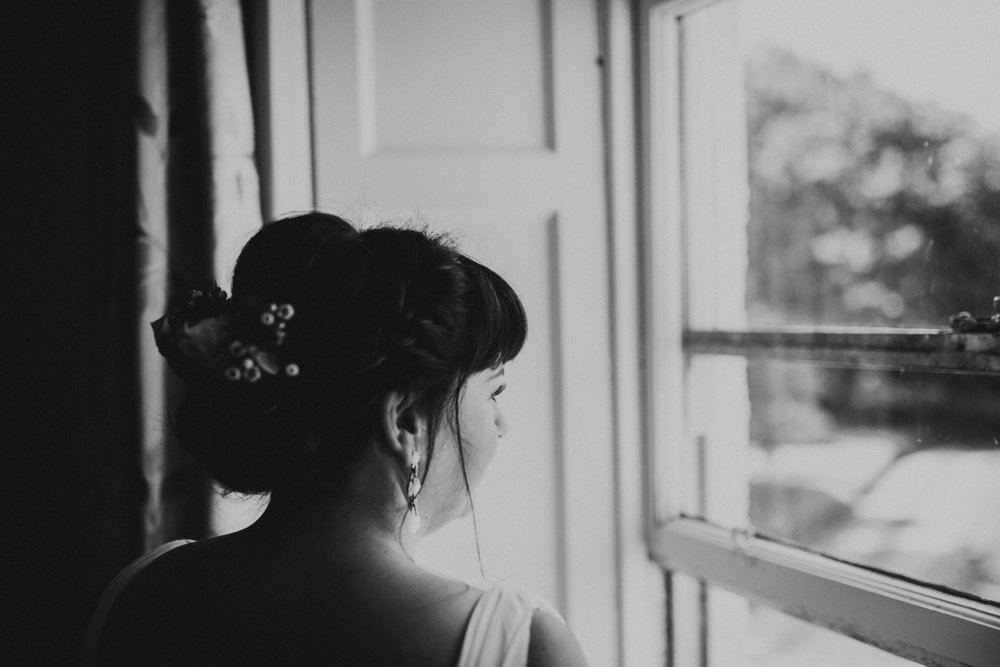 SCOTTISH_ELOPEMENT_PHOTOGRAPHER_PJ_PHILLIPS_PHOTOGRAPHY_39.jpg