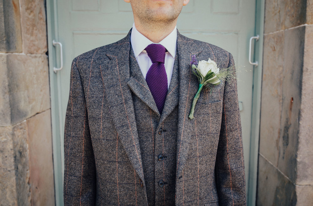 SCOTTISH_ELOPEMENT_PHOTOGRAPHER_PJ_PHILLIPS_PHOTOGRAPHY_37.jpg