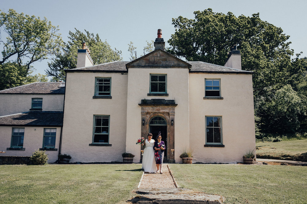 SCOTTISH_ELOPEMENT_PHOTOGRAPHER_PJ_PHILLIPS_PHOTOGRAPHY_44.jpg